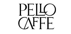 Pello Caffe